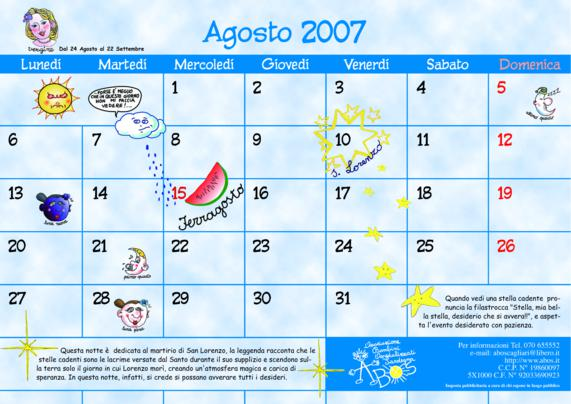 cal2007_page_19