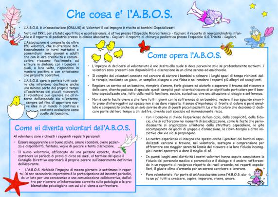 cal2008_page_02