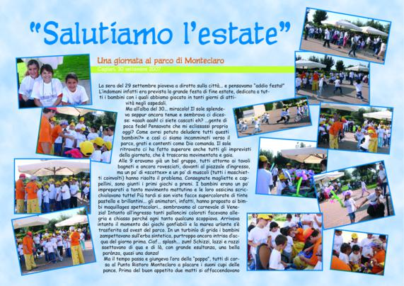 cal2008_page_31