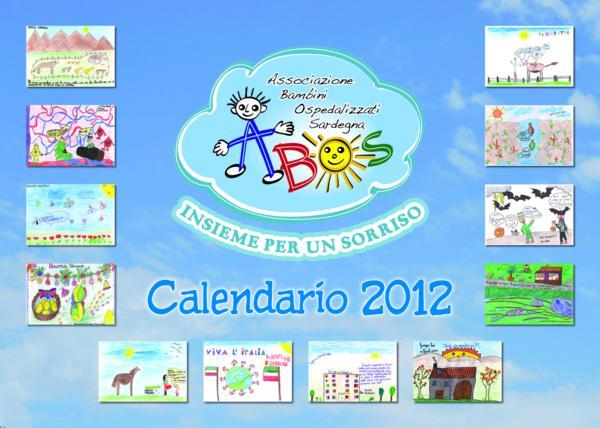 calendario12_page_01_600x428