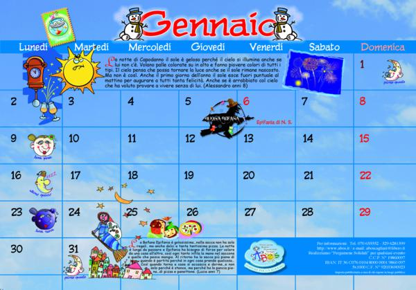 calendario12_page_05_600x419