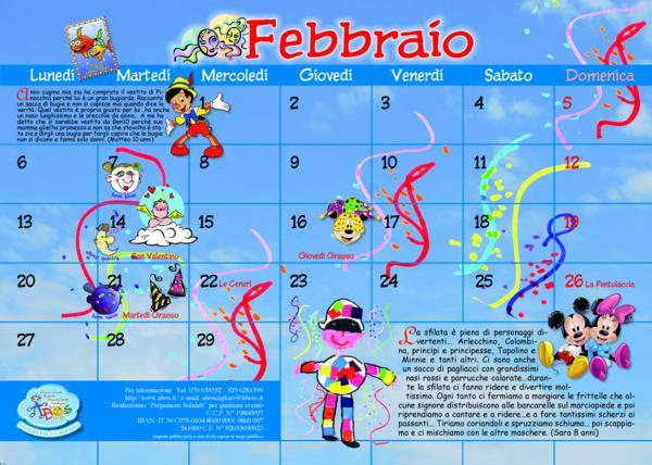 calendario12_page_07_600x428