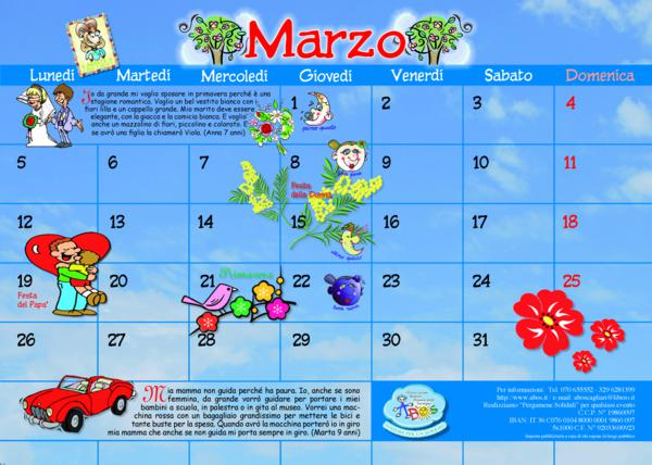 calendario12_page_09_600x428