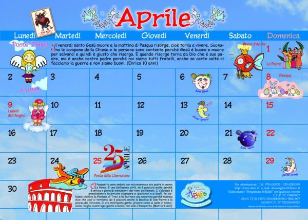 calendario12_page_11_600x428