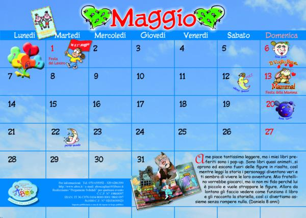 calendario12_page_13_600x428