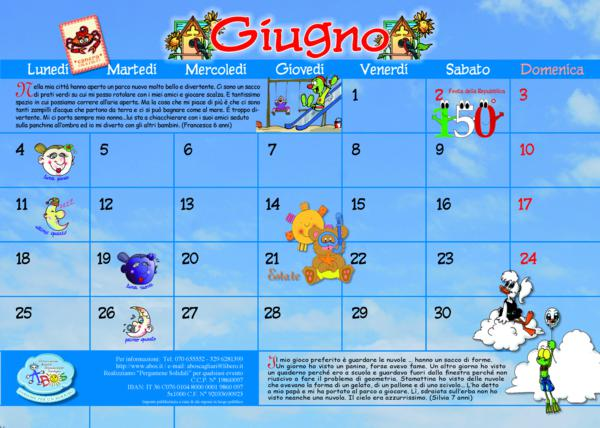 calendario12_page_15_600x428