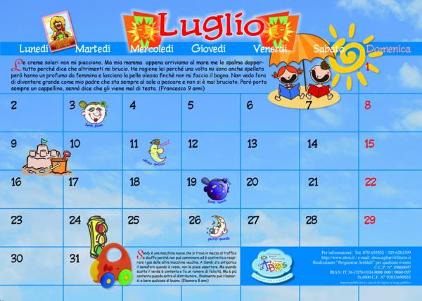 calendario12_page_17_600x428