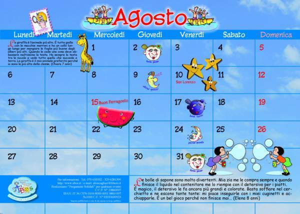 calendario12_page_19_600x428
