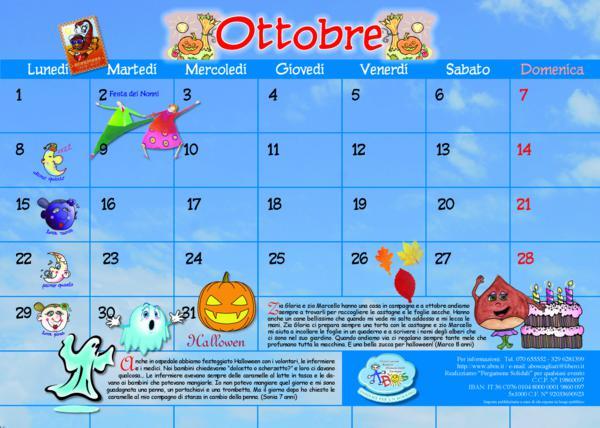 calendario12_page_23_600x428
