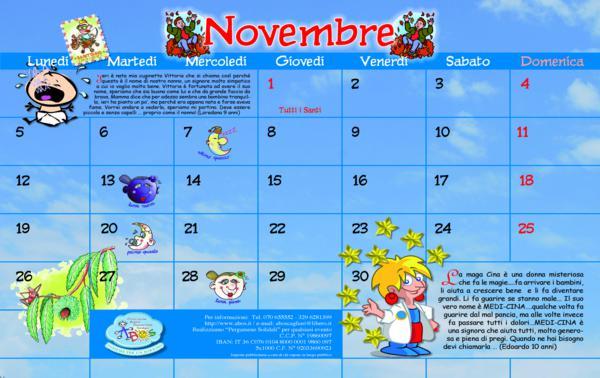 calendario12_page_25_600x378