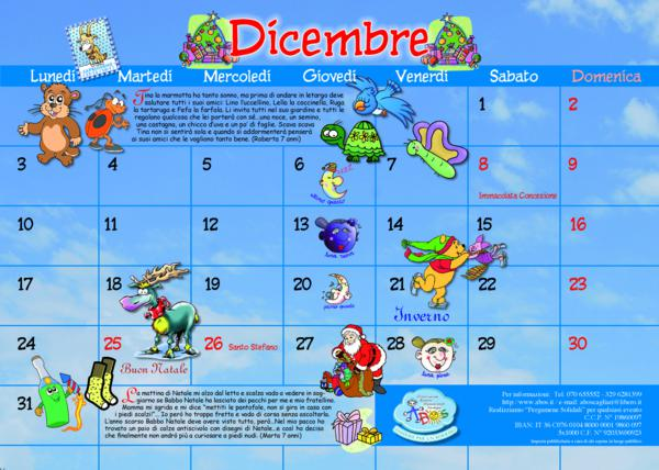 calendario12_page_27_600x428