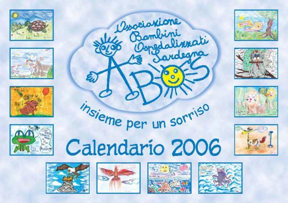 calendario2006_page_01_571x403