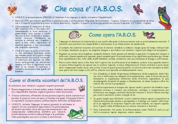 calendario2006_page_02_571x398
