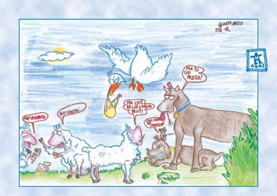 calendario2006_page_06_571x405
