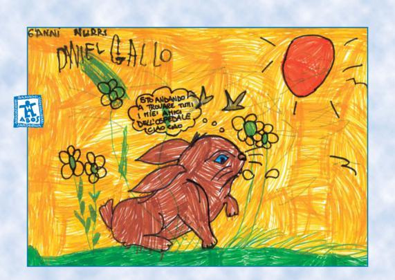 calendario2006_page_08_571x405