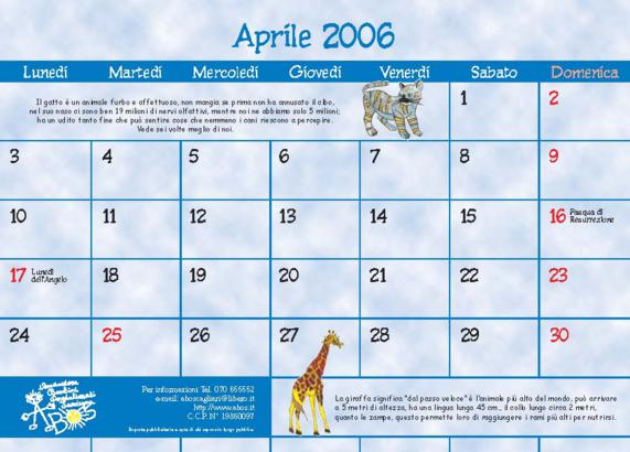 calendario2006_page_11_571x410