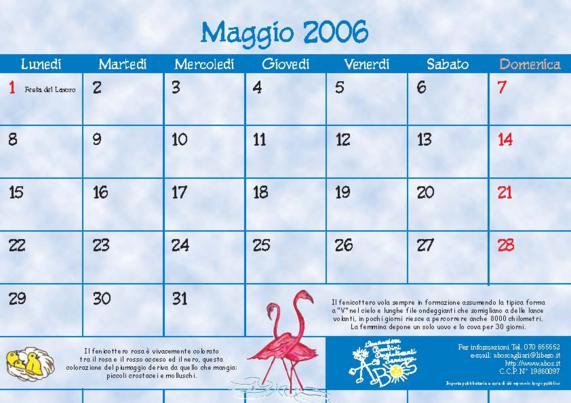 calendario2006_page_13_571x403