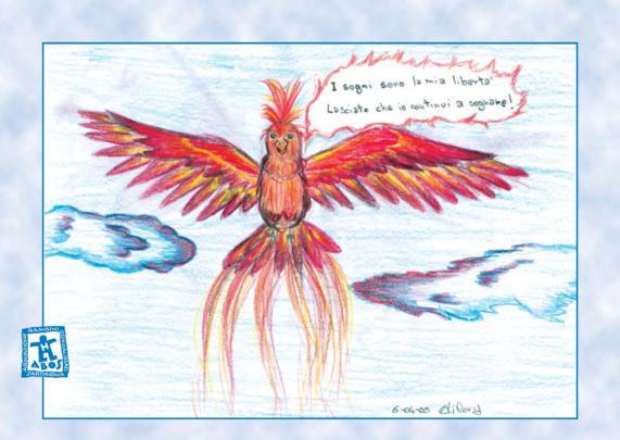 calendario2006_page_14_571x405