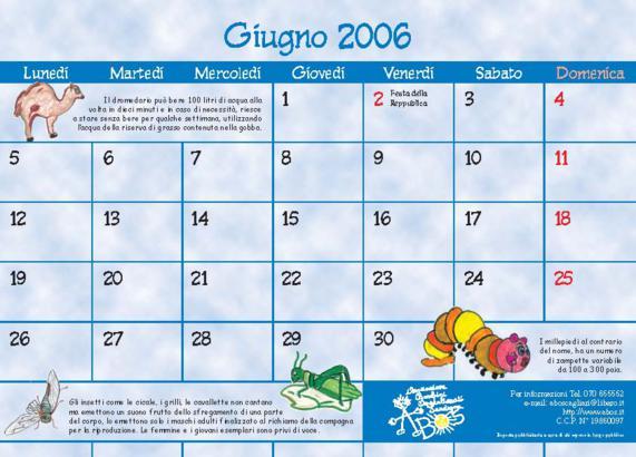 calendario2006_page_15_571x410