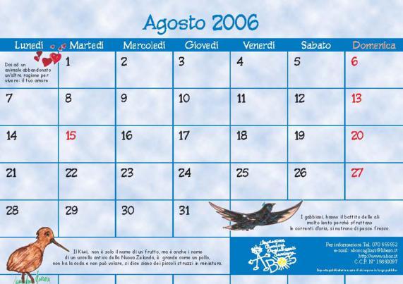 calendario2006_page_19_571x403