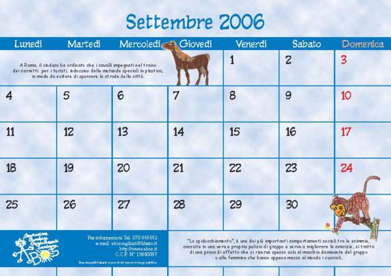 calendario2006_page_21_571x403