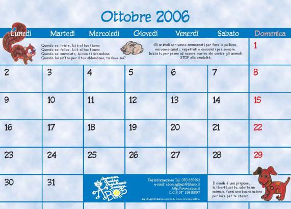 calendario2006_page_23_571x410