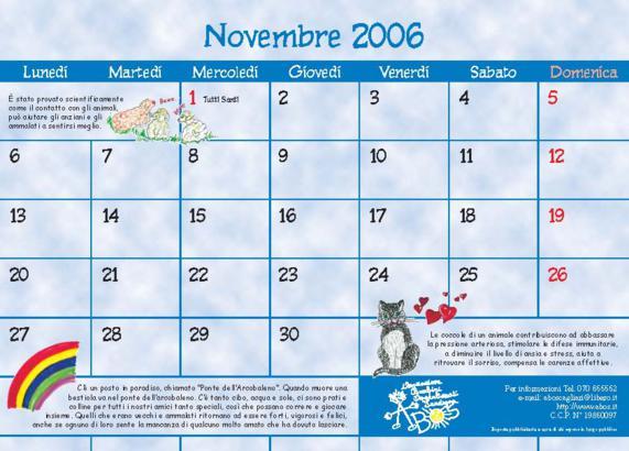 calendario2006_page_25_571x410