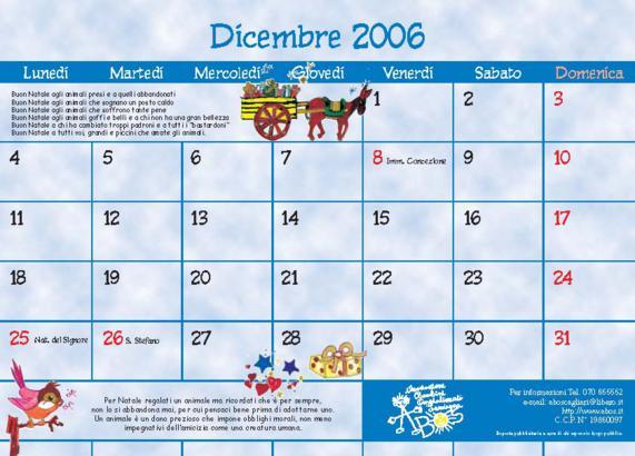 calendario2006_page_27_571x410