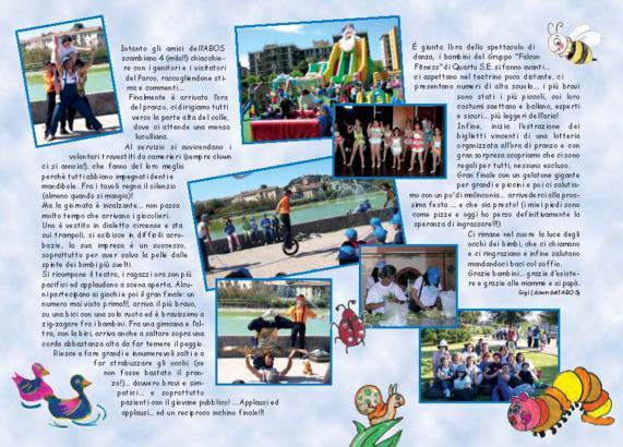calendario2006_page_29_571x410