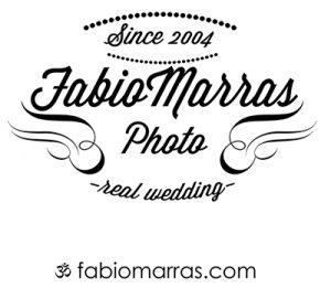 logo-fabio-marras-fotografo-wedding-sardinia-2