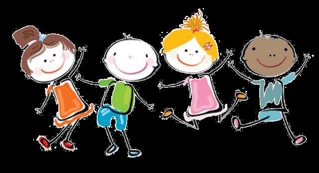 happy-kids-clipart-transparent