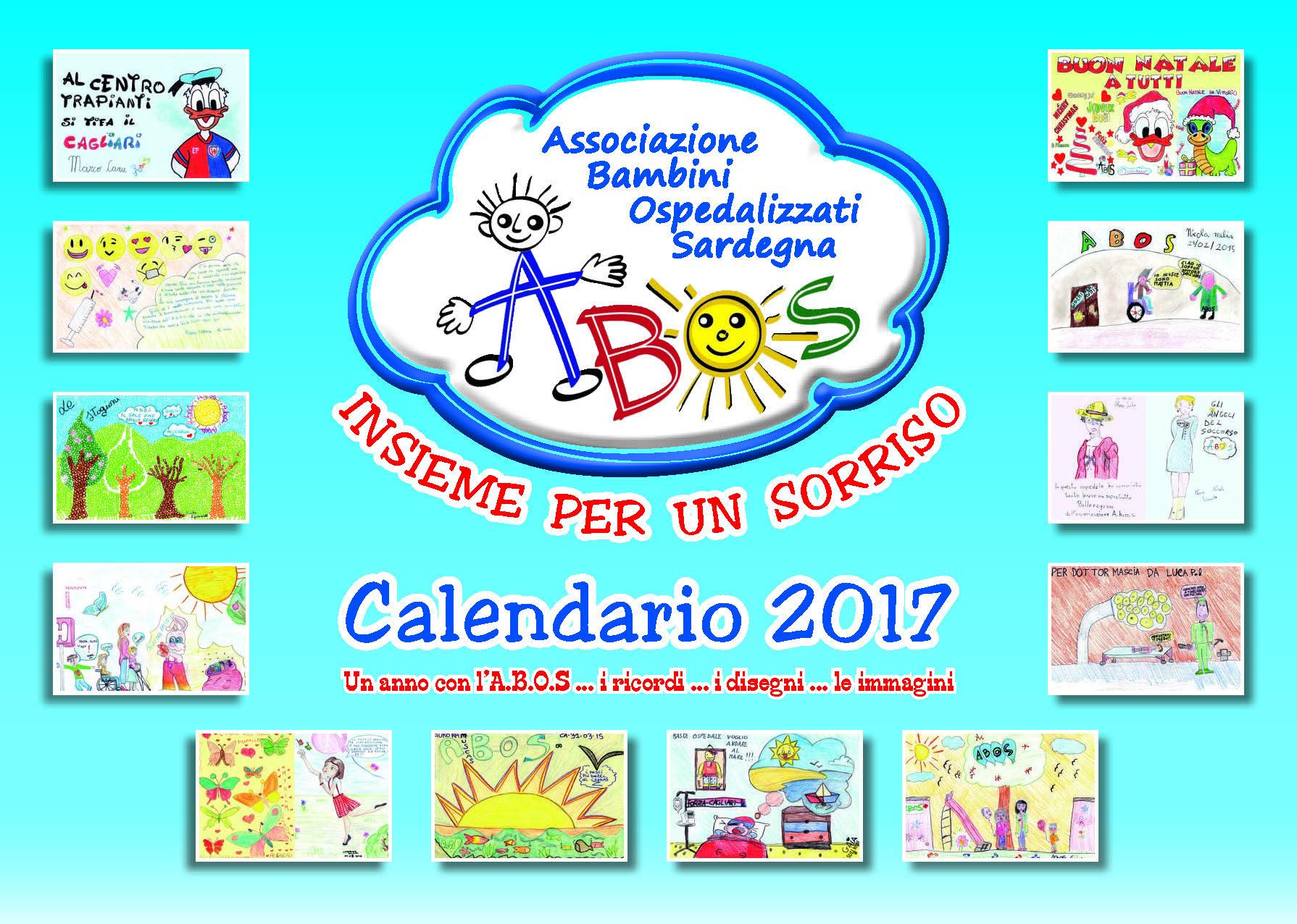 CalendarioAbos2017_Page_01