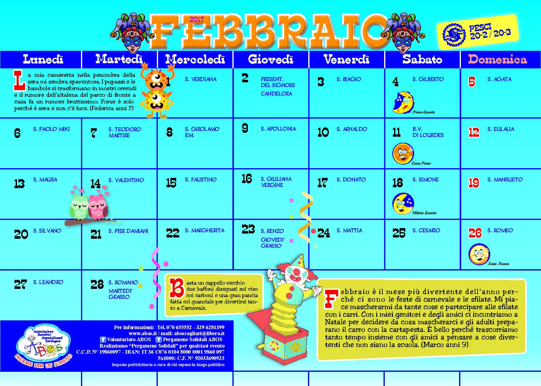 CalendarioAbos2017_Page_11