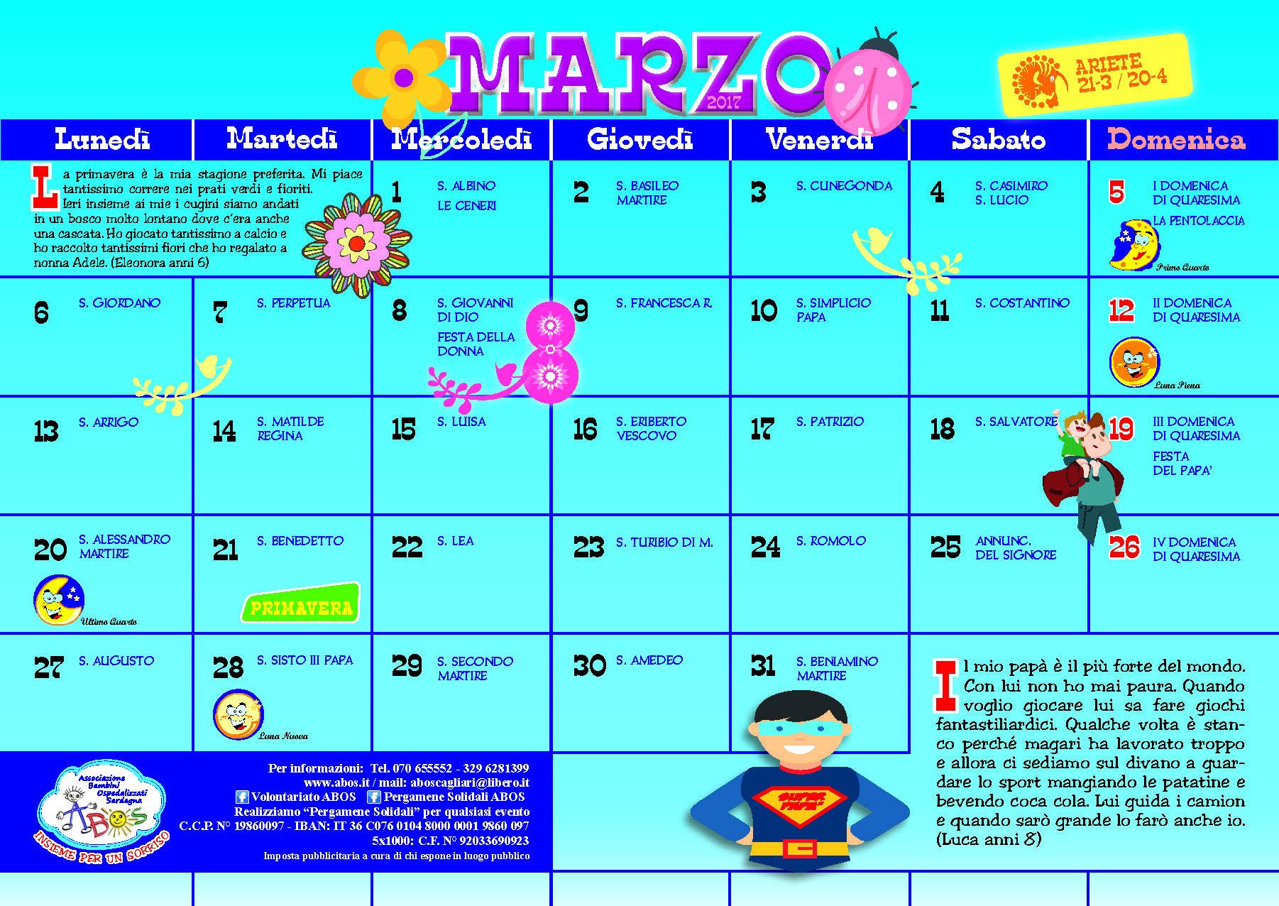 CalendarioAbos2017_Page_13