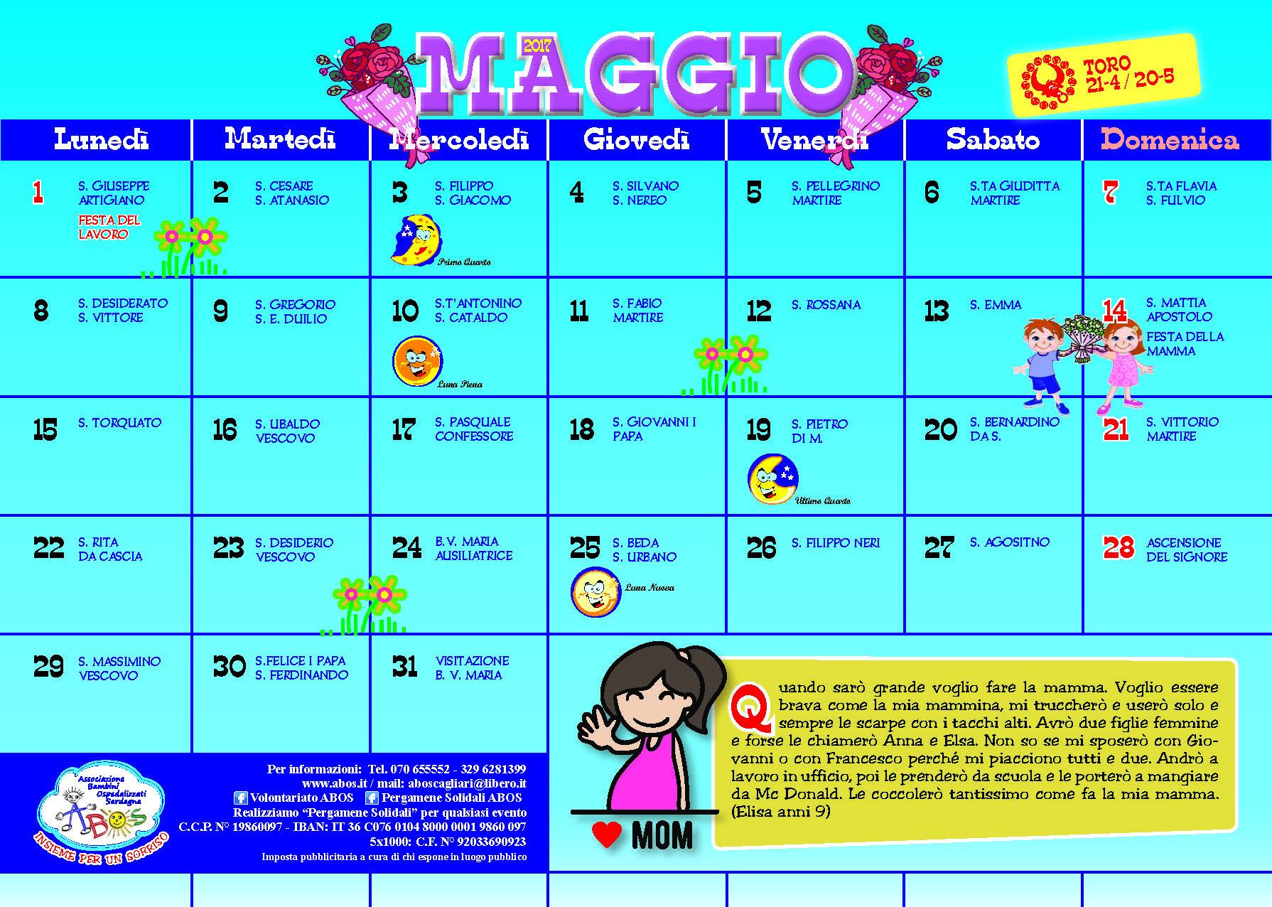 CalendarioAbos2017_Page_17