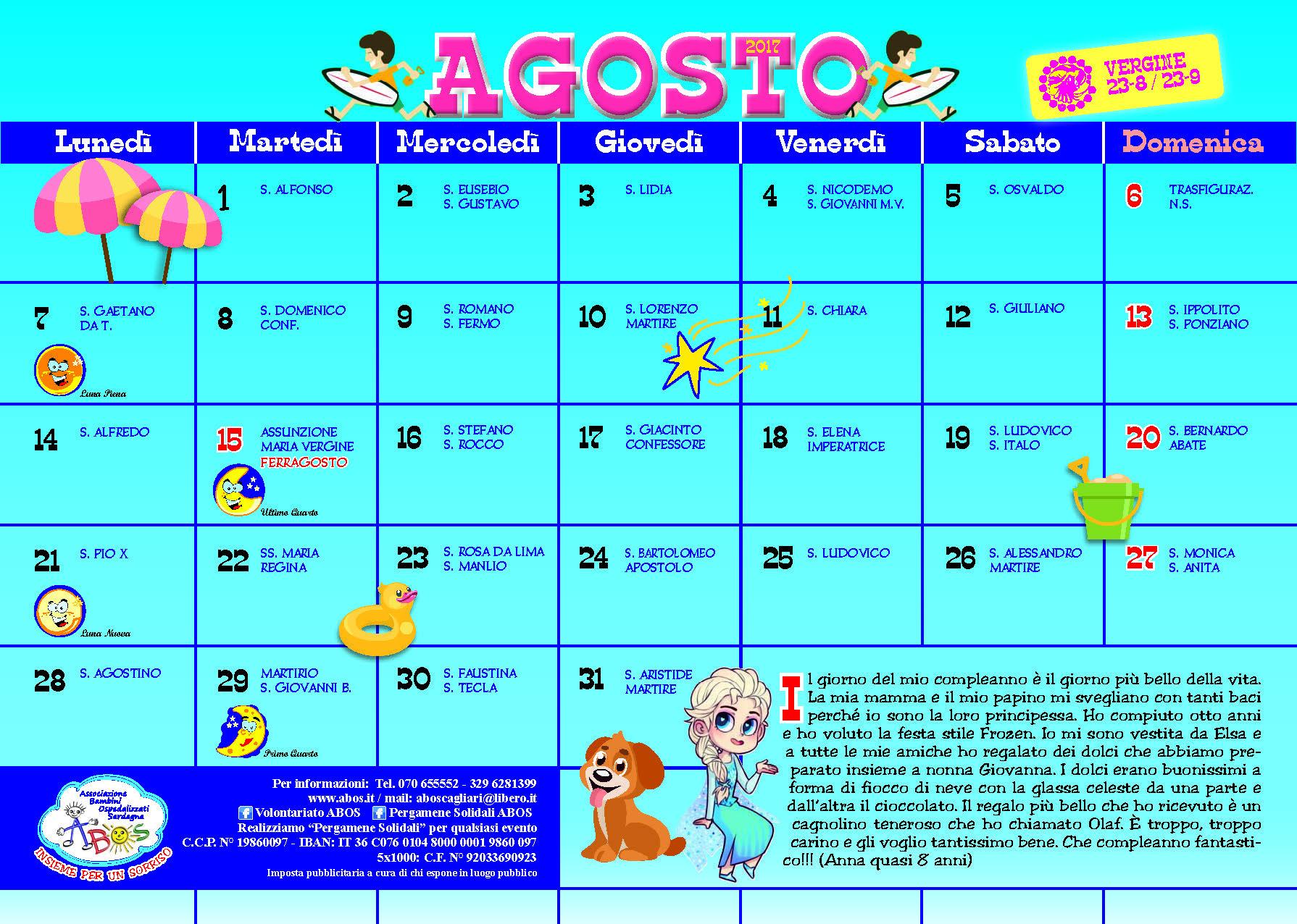 CalendarioAbos2017_Page_23