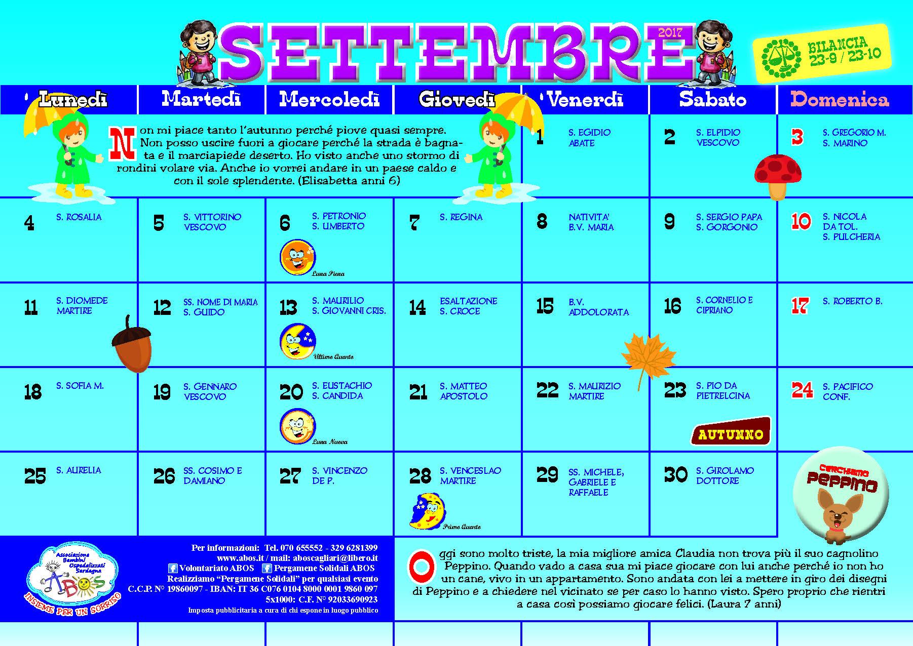 CalendarioAbos2017_Page_25