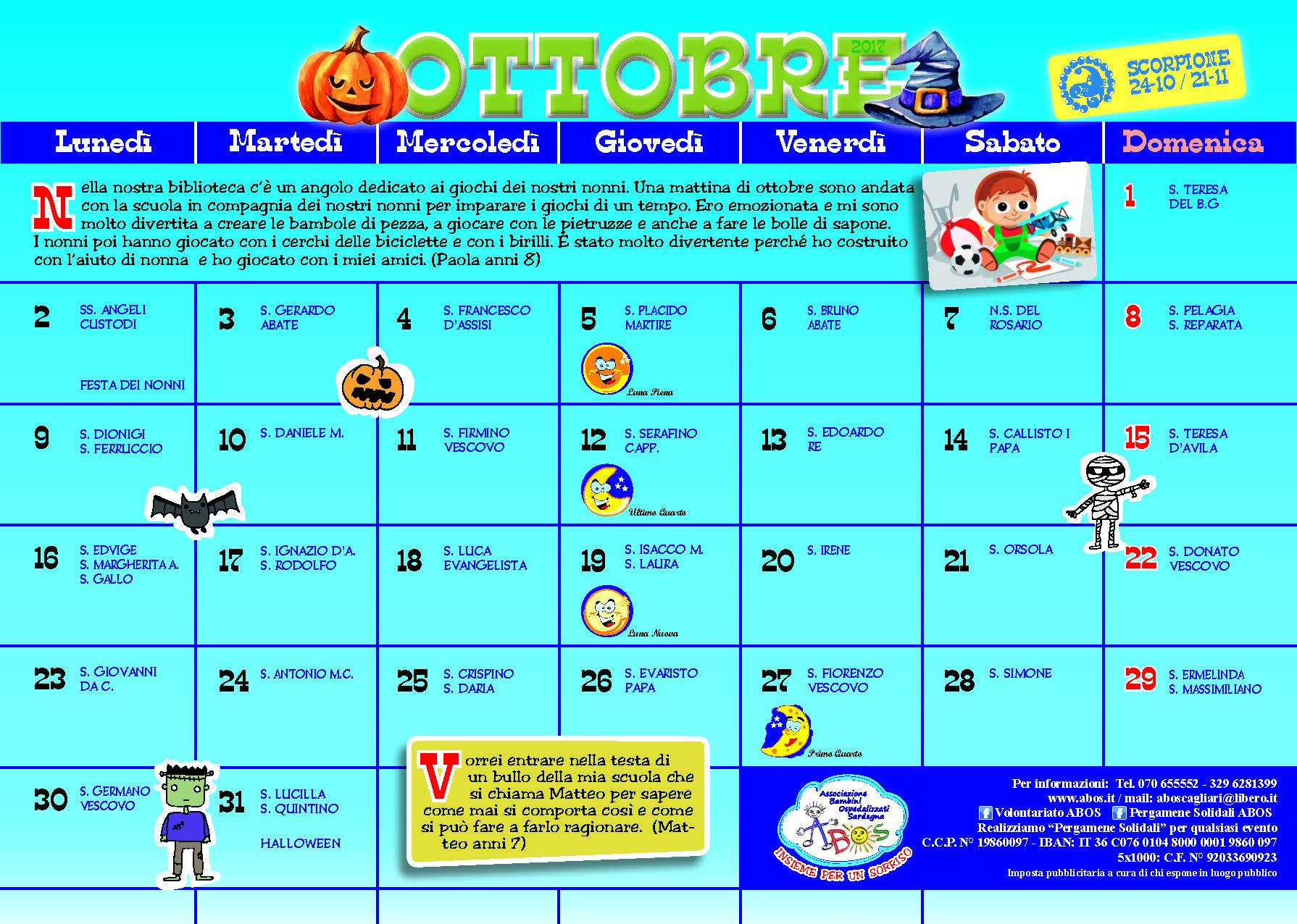CalendarioAbos2017_Page_27