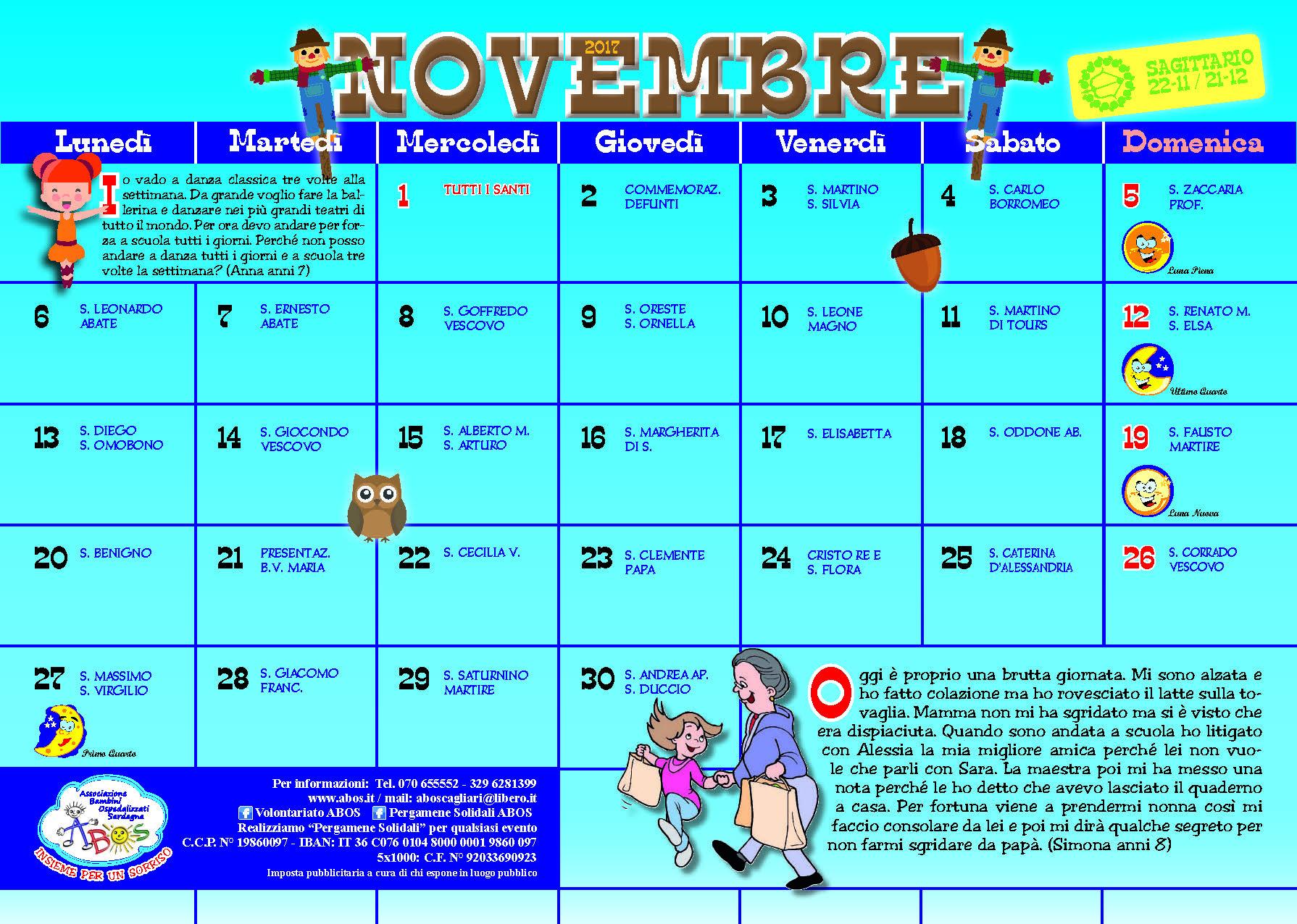 CalendarioAbos2017_Page_29