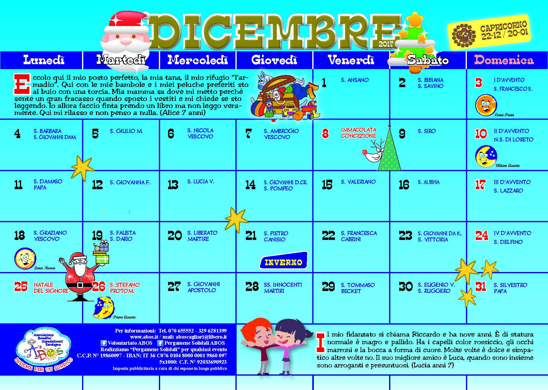 CalendarioAbos2017_Page_31