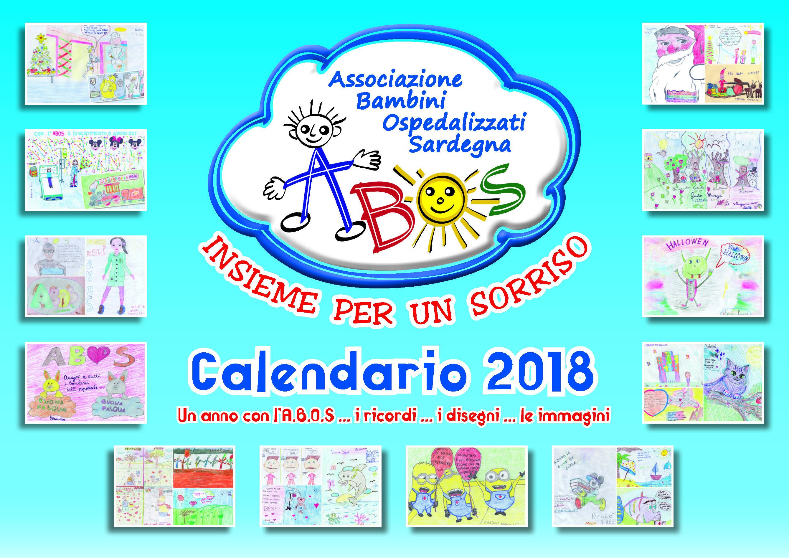 CalAbos2018_Page_01