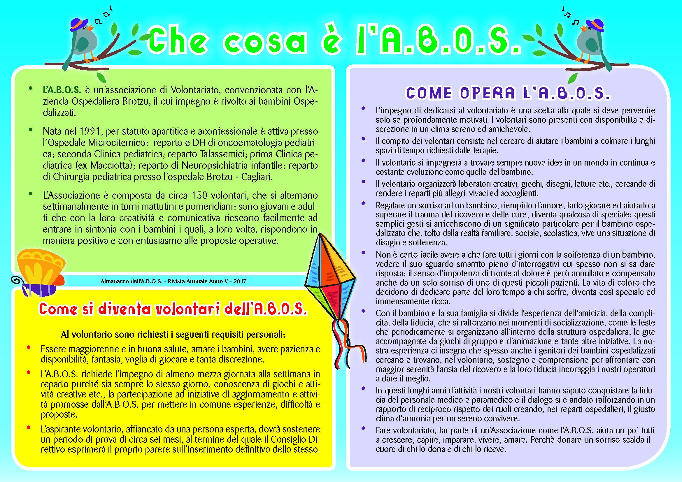 CalAbos2018_Page_02