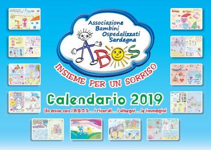 Calendario2019_Page_01