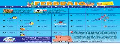 Calendario2019_Page_11
