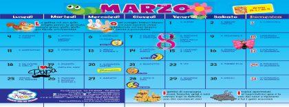 Calendario2019_Page_13