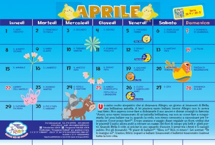 Calendario2019_Page_15