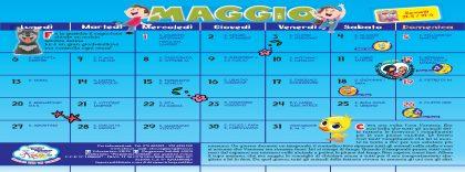 Calendario2019_Page_17
