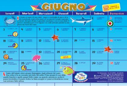 Calendario2019_Page_19