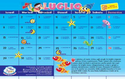Calendario2019_Page_21