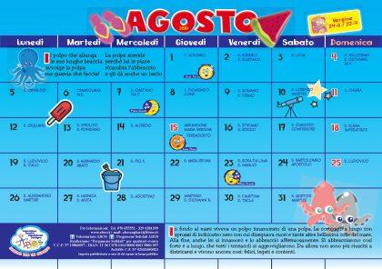 Calendario2019_Page_23